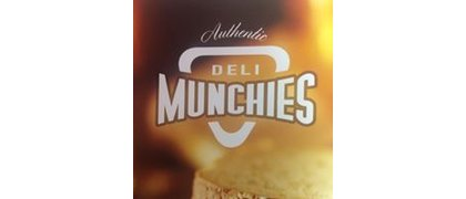 Munchies Deli