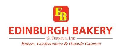 Edinburgh Bakerey