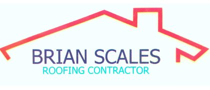 Brian Scales Roofing
