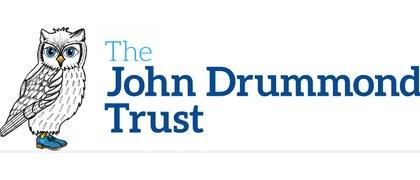 John Drummond Trust
