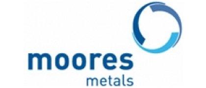 Moores Metals