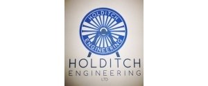 Holditch Engineering