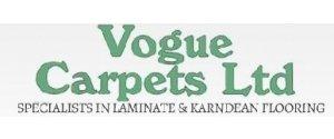 Vogue Carpets