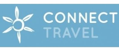 Connect Travel