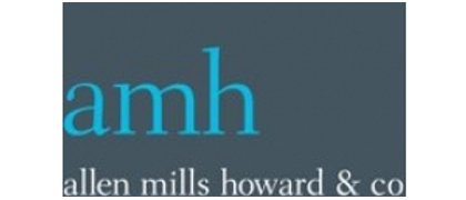 Allen Mills Howard Accountants