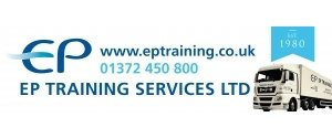 EP Training services