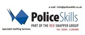 Police Skills