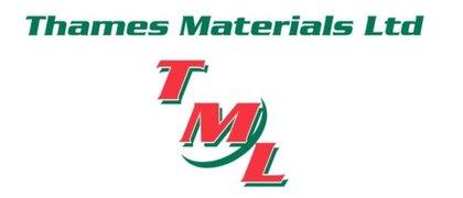 Thames Materials Ltd