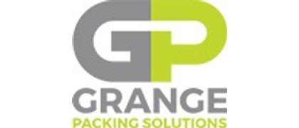 GRANGE PACKING SOLUTIONS