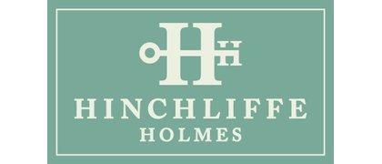 Hinchliffe Holmes