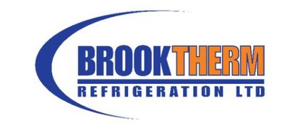 Brooktherm Refrigeration
