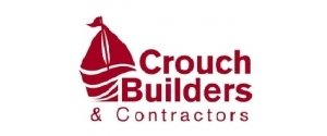 Crouch Builders