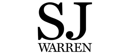 S  J Warren Estate agents