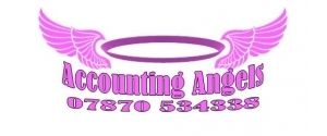 Accounting Angels