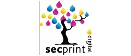 Secprint Digital