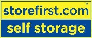 StoreFirst Barnsley