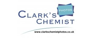 Clark's Chemist Photos