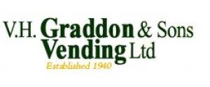 Graddon Vending South West