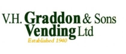 Graddon Vending South West