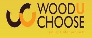 Wooduchoose