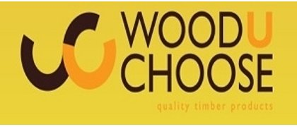 Wooduchoose
