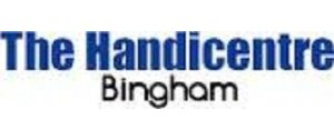 The Handicentre Bingham