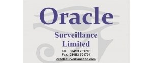 Oracle Surveilance