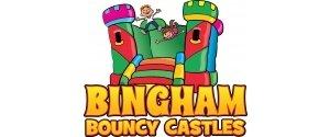Bingham Bouncy Castles