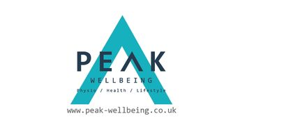 Peak Wellbeing