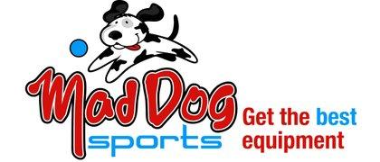 Maddog Sports