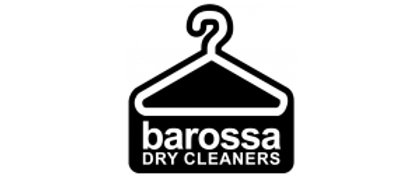 Barossa Dry Cleaners