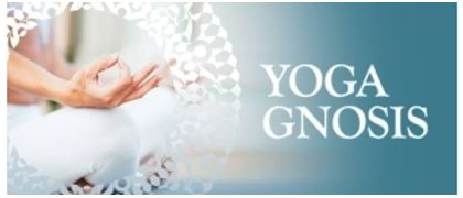 Yoga Gnosis