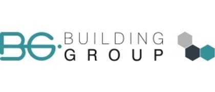 BGi Building Group