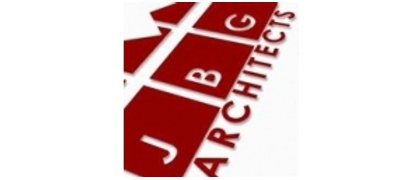 JBG Architects