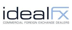 Ideal FX