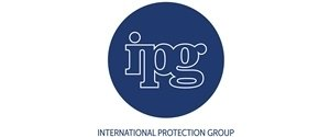International Protection Group