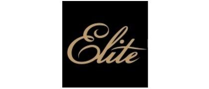 Destination Elite