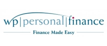 WP Personal Finance