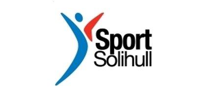 Sport Solihull