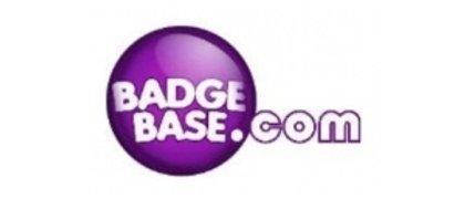 BadgeBase.com
