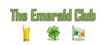 The Emerald Club