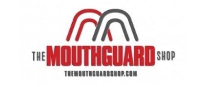 The Mouthguard Shop