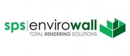 SPS Envirowall Limited