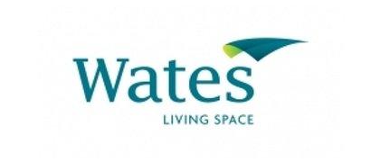 Wates Living Space
