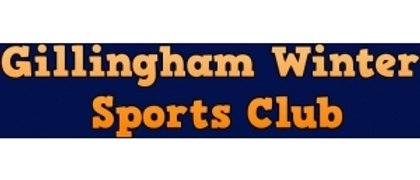 Gillingham Winter Sports Club