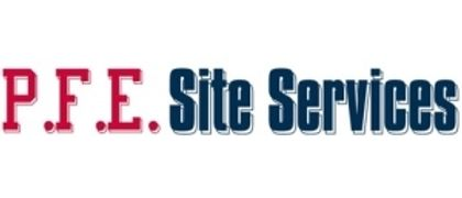 PFE Site Services