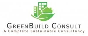 Green Build Consult Ltd