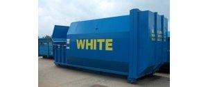 M W White Ltd
