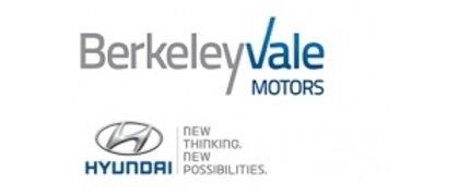 Berkeley Vale Motors
