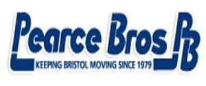 Pearce Bros
